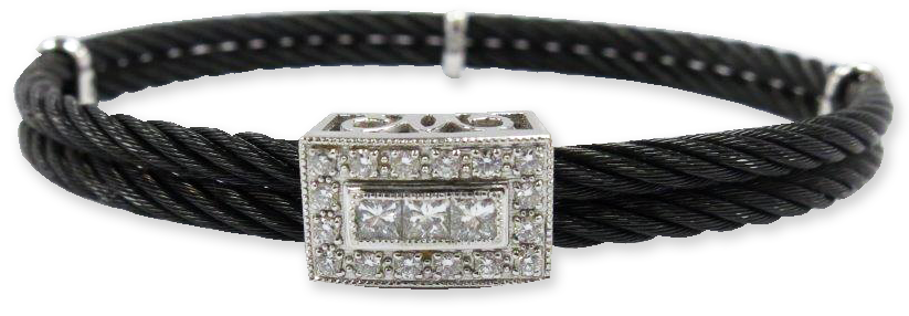 Jewelry Appraisal Consultants